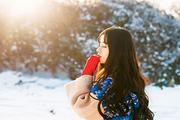 玻璃栈道&寒地温泉&95℃泼水成冰&五星酒店丨俄罗斯家访+滑雪+雪乡+冰灯展