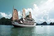 广西南宁+越南下龙湾+缅甸+打洛+老挝11日跟团游越南+缅甸+老挝+版纳 东盟四国游 含签证狂欢版纳泼水节