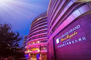 杭州五星国际温德姆至尊酒店+上海龙之梦|西湖游船+东方明珠塔含江游+专车接送