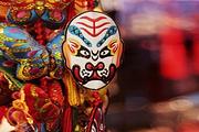 轻奢定制|真纯玩,和想的一样不带钱的游|夜游黄浦江+千古情|华东上海杭州南京