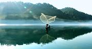 湖南郴州东江湖风景区一日游【东江湖+兜率岛+龙景峡谷+游湖】