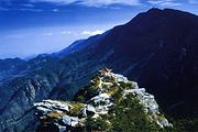 九江庐山一日游含如琴湖、锦绣谷、仙人洞、含鄱口0购物1人也成团