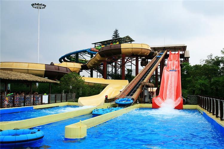上海玛雅海滩水公园门票一张!1.2米以下儿童免票,1.2