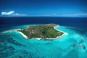 星期八旅游、蜈支洲岛一日游上岛自由活动、去哪专车、含门票+船票、无强制消费