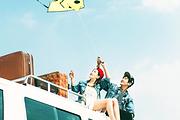 金品纯玩 广州深圳珠海5天|黄埔军校+澳门环岛游+中英街+黄金海岸+地王观光