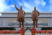 朝鲜,漠河,阿尔山,海拉尔满洲里,长白山牡丹江,哈尔滨,齐齐哈尔专列13日游