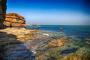 天天发团蓬莱阁+长岛+仙境源+九丈崖+半月湾纯玩两日游