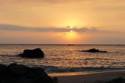 白沙湾黄金海岸、山海广场、海鲜自助2日巴士跟团游纯玩无强消、品海鲜大餐