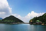 江西九江一日游艺术宫殿龙宫洞+千古奇音石钟山 天天发班