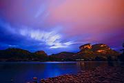 <纯玩v>武夷山当地2日游|含印象大红袍演出+九曲溪漂流、舒适酒店、免费接送