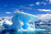 特色南极探险之旅穿越南极圈✔寻找生命的意义✔体验惊艳世人的自然景观