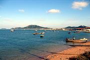 恋上这片海-烟台蓬莱-长岛-威海纯玩3日游 一晚住长岛 感受长岛慢生活