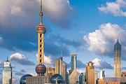 扬州出发苏州+杭州+上海4日3晚 天堂苏杭、西湖美景、东方明珠、轻松游