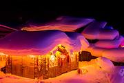 冰城哈尔滨5日游☀纯玩0购物☀畅玩20景点☀亚布力滑雪☀雪地温泉☀巅峰美食