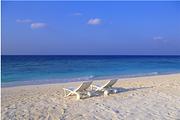 红海湾双人套餐入住金泽湾酒店畅游南海观音风景区+风车岛沙滩门票2张