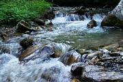 兰州周边1日游兰州吐鲁沟国家森林公园1日游  精品纯玩团
