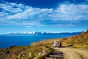 西藏拉萨-阿里大北线-珠峰大本营-冈仁波齐-玛旁雍错-古格王朝14日自驾