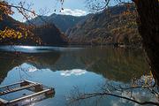 关门山国家森林公园一日游山美水美、深度吸氧
