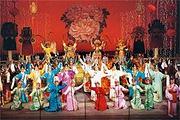走进潮汕、客家,深入了解潮汕文化与客家文化