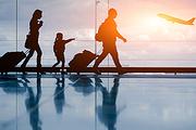 昆明长水机场24小时拼车接机到火车站服务!4人升级专车接机市区3环内酒店