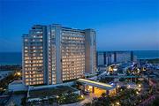 爆!特惠游!清水湾阿罗哈爱琴海景套房度假酒店|电影城+亲子陶艺|多房型选择