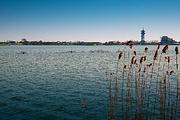 泰州宾馆+溱湖国家湿地公园/泰州老街(免费)/李中水上森林景区/泰州华侨城云海温泉