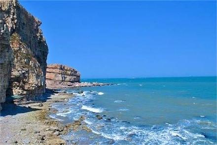轻松自驾游--珠海东澳岛单人套票休闲两天游!东澳岛屋