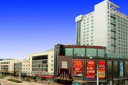 安徽广德太极洞-灵山大峡谷自驾2日游 宿广德横山宾馆/等多个景点套餐可选