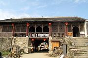 约惠季节!柳州三江出发,中国唯一水上古城——丹州古城1日纯玩游,4人起天天发