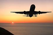 西安接送机三环以内 酒店----机场,接/送机38元/人,1人起订