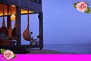 热卖千份~国庆中秋双飞5日半山半岛洲际80平米豪华行政阁+一日三餐+最美旅拍