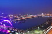 北京-太原单程车位自由行