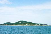 青岛高铁5日游海上第一名山崂山+人间仙境蓬莱+国家五A级景区--刘公岛