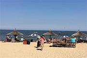 特价热卖<秦皇岛北戴河动车2日> 山海关+鸽子窝+海滨沙滩+奥林匹克公园