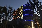祈福普陀山体验时尚精品酒店——舟山阳光365酒店,自选普陀山门票