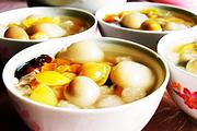 潮汕美食团|地道美食牛肉火锅+潮州古城高铁2天高铁团