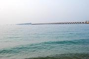 <南宁-北海-涠洲岛4日游>纯玩更自由+住涠洲岛海滩边2晚 地质公园鳄鱼山