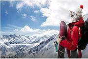 嗨翻大东北💎纯玩✔魔界雾凇✔雪乡✔滑雪✔泡温泉✔亚布力长春哈尔滨双飞6日