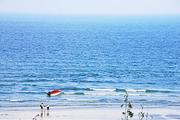 江门台山下川岛•王府洲海岛沙滩2天休闲浪漫之旅住云天酒店或香岛酒店或同级