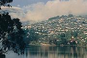 乐享品质|新西兰9日|5大圣湖+冰川+库克山国家公园+霍比村+毛利文化