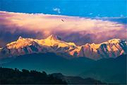 尼泊尔朝圣全景6/8天/加德满都/博达哈大佛塔/奇特旺/博卡拉暑假热卖