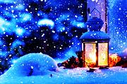 0购物&特价中❄哈尔滨5日放心游|东北特色体验+中国雪乡+激情滑雪+赠防寒套