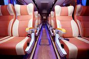豪华航空商务舱✔重庆武隆仙女山天坑地缝品质轻奢纯玩1日游 五区接客+赠矿泉水