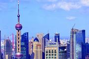 南京出发纯玩团苏州上海无锡三日游<游狮子林+登上海东方明珠+灵山祈福>