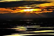 双飞新疆喀纳斯+赛里木湖+伊犁+巴音布鲁克+吐鲁番+天山天池深度纯玩10日游