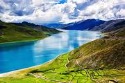 西藏特价拉萨、布达拉宫、林芝、羊湖、纳木错双卧12日/双飞10日