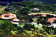 梅州—— 中国红酒之父—张弼士旅游区、风情船游+玻璃桥、住江畔人家二天游