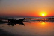 青岛黄岛日照汽车三日游 快艇出海加冰雪大世界加蜡像馆加黄岛金沙滩含海底世界
