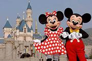 香港澳门6天休闲游\全天迪士尼或全天自由行|海洋公园+澳门\家庭亲子错峰游