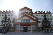 长白山北景区套票(门票+环保车)+酒店(豪华型)+温泉(室内+露天)一日游